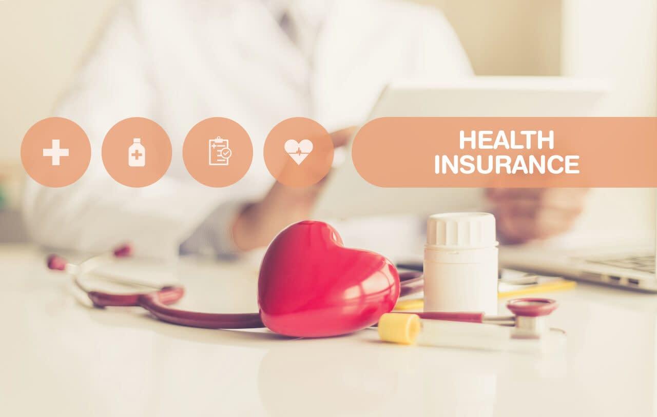 general health insurance