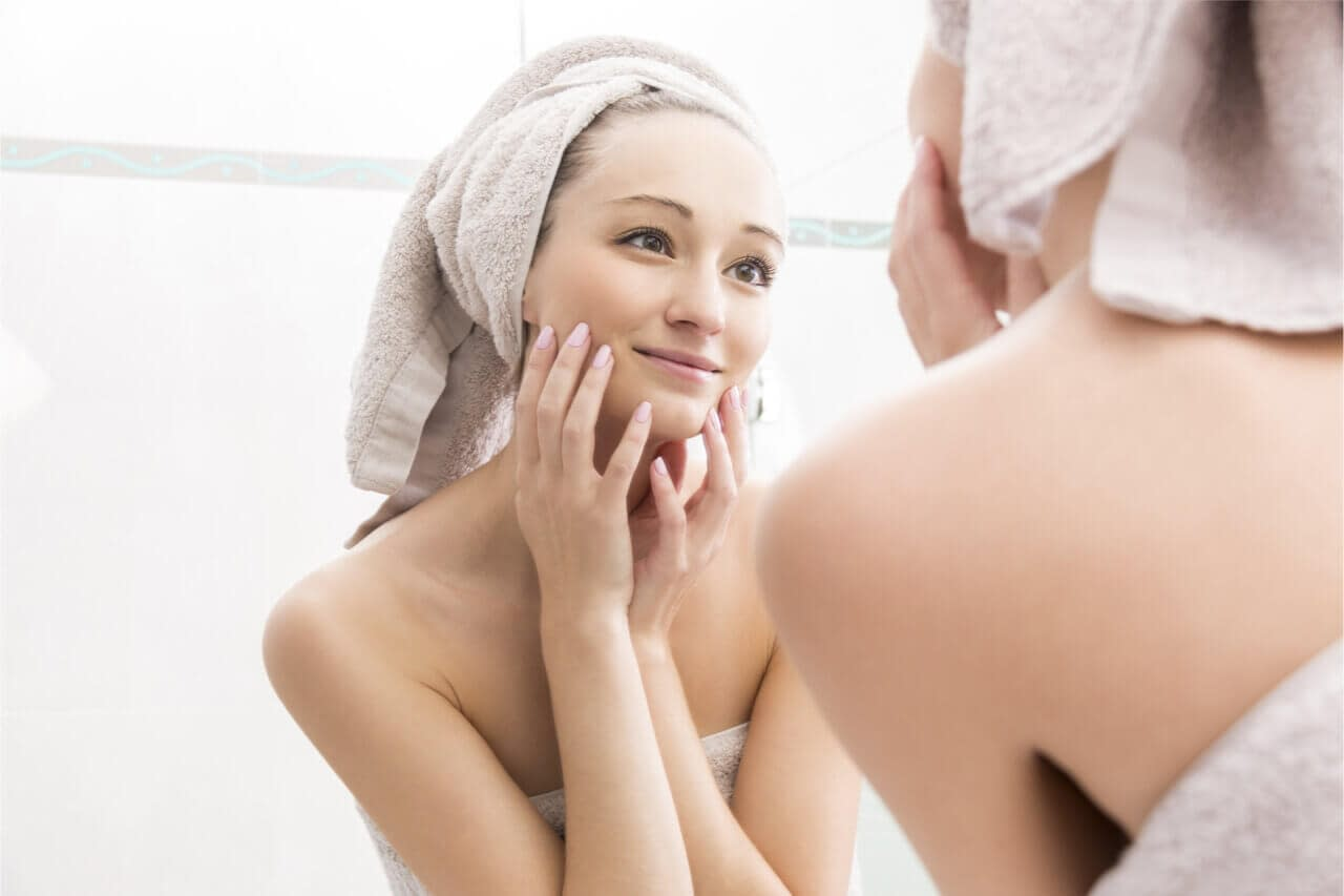 Does Microneedling Acne Scars Really Work Facts You Need To Know