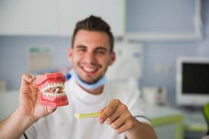 Apical Periodontitis Causes Symptoms Treatments