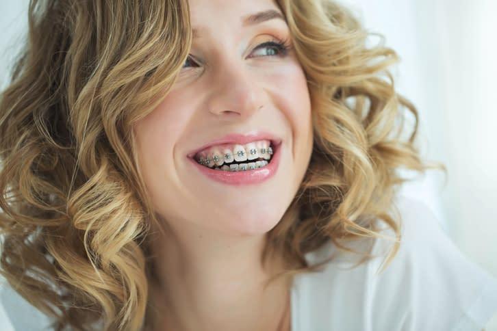 Importance of Self-awareness in Orthodontics